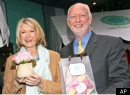 Jim McCann, 1-800-FLOWERS.com: My First Million