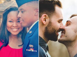This Instagram Is Home To The Most Endearing 'How We Met' Stories
