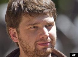 Andrew Mason, Groupon: My First Million