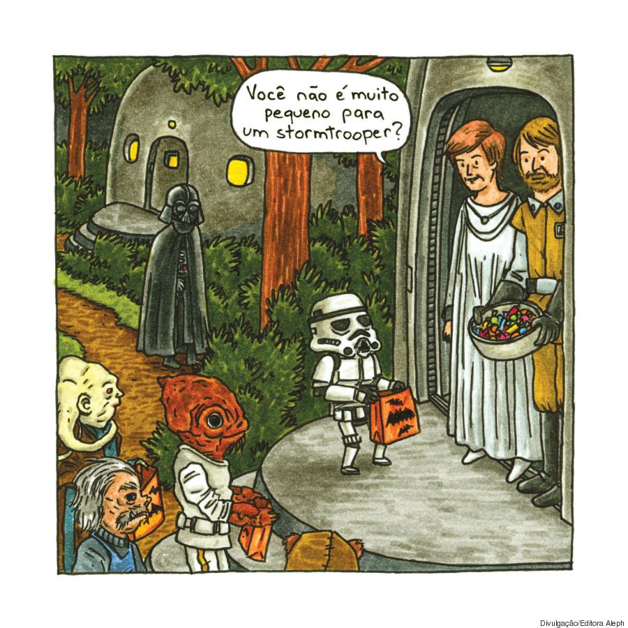 Resultado de imagem para Vader e filho