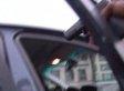 News Crews Robbed, Cameraman Beaten During Broadcast