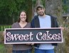 SWEET CAKES FINED