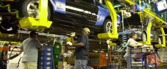 UNITED AUTO WORKERS COMPENSATION