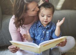 Die Alles-ist-möglich-Lüge: Wieso Familie und Beruf sich nicht vereinbaren lassen