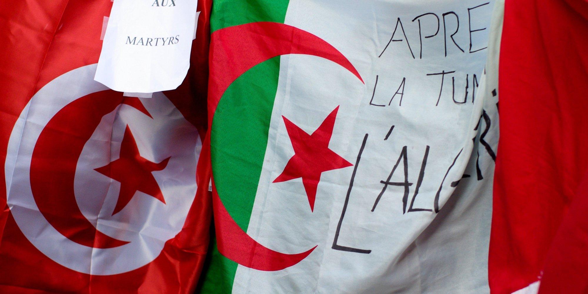 Adresse ministere de l interieur algerie 28 images for Ministere exterieur tunisie
