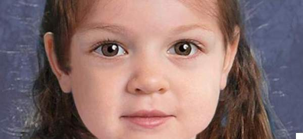 Mystery Over Body Of Dead Girl, 4, Found In Plastic Bag