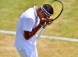 Nick Kyrgios Might Have Just Outdone Himself In Milos Raonic Match