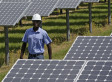 Solar Power Set To Supply 15% Of UK's Electricity Needs