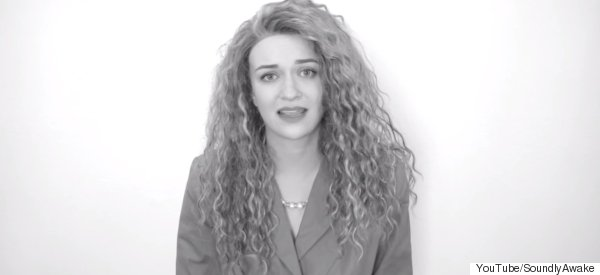 Hilarious Parody Of Catholic Vote Video Proves That Humour Beats Ignorance Every Time