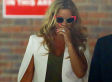 Katie Price Receives Fine Over Driving Offences