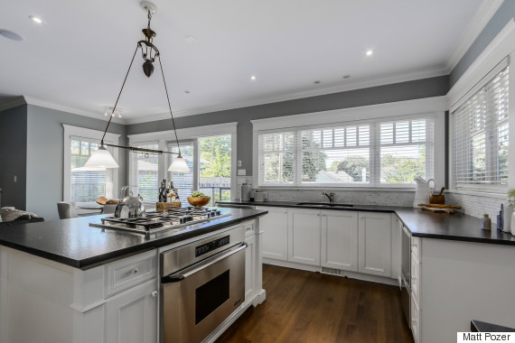 daniel sedin vancouver house for sale