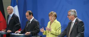 Merkel Et Al