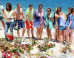 Tunisia Imposes State Of Emergency After Deadly Beach Attack