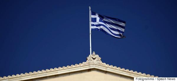 Greece EU Debt Referendum Underway As Europe Watches On