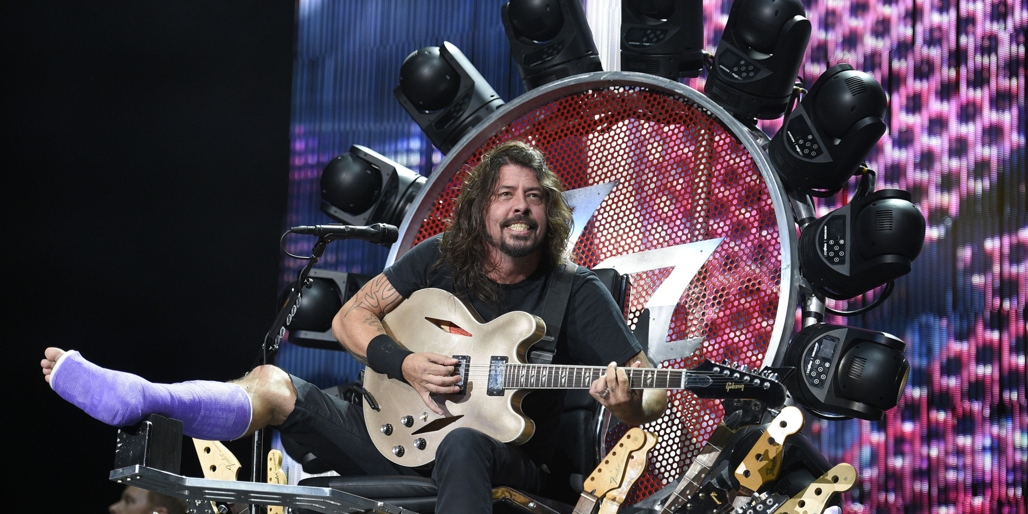 dave grohl mantradave grohl nirvana, dave grohl twitter, dave grohl tattoo, dave grohl guitar, dave grohl young, dave grohl 2017, dave grohl wife, dave grohl mantra, dave grohl sound city, dave grohl net worth, dave grohl wiki, dave grohl quotes, dave grohl drum set, dave grohl blackbird, dave grohl vocal, dave grohl acoustic, dave grohl ghost, dave grohl walk, dave grohl studio, dave grohl pedalboard