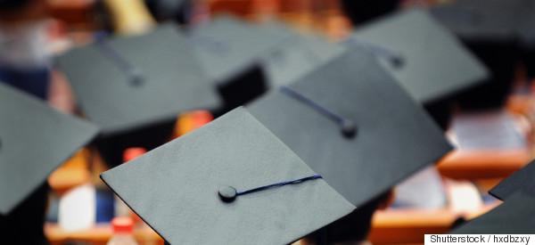 Four Things I Wish I Knew When I Started University