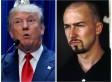 Who Said It: Donald Trump Or Derek Vinyard?