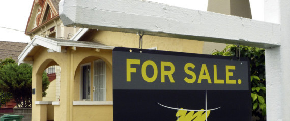 HOUSING PRICES REMAIN UNCHANGED