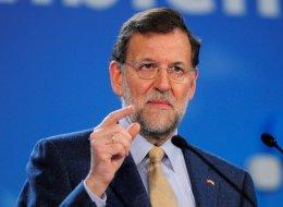 Rajoy no tiene quien le quiera... ni dentro ni fuera