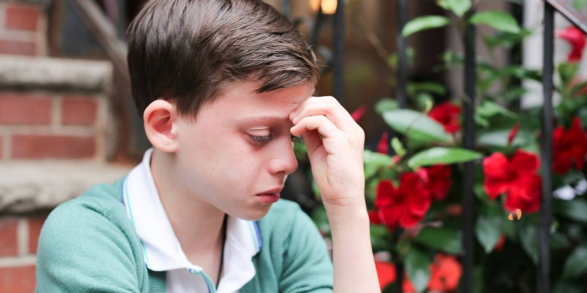 Post Sex Teen Video 91