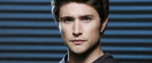 KYLE XY MATT DALLAS