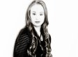 Madeline Stuart, Model With Down's Syndrome Lands Fitness Wear Campaign