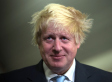 Boris Johnson Just Solved Andy Murray's Wimbledon Problem