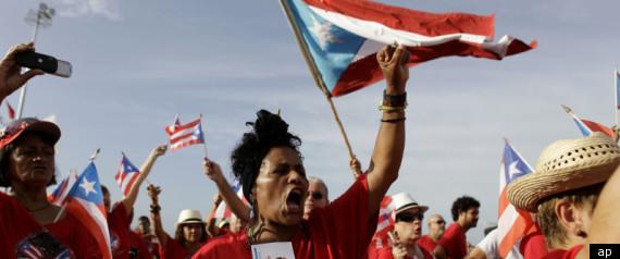 CUBA REVOLUTION DAY CELEBRATIONS