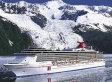 carnival cruise line case