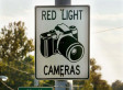 Red-Light Cameras May Be Phased Out, LA Officials Vote