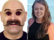 Alton Towers Amputee Receives 'Get Well' Card From Prisoner Charles Bronson