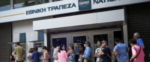 Griechenlandbank