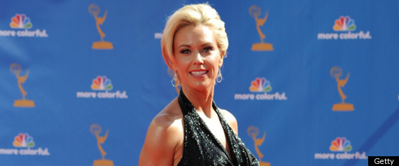 Kate Gosselin Kids Want New Daddy