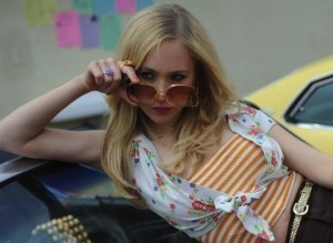 Juno Temple Dirty Girl