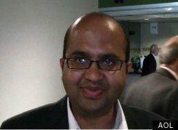 Jayant Kulkarni, Quartzy: 27 Million and Counting