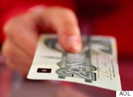 5 questions pour comprendre la chute du dollar canadien