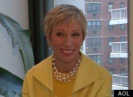 Barbara Corcoran, The Corcoran Group: My First Million