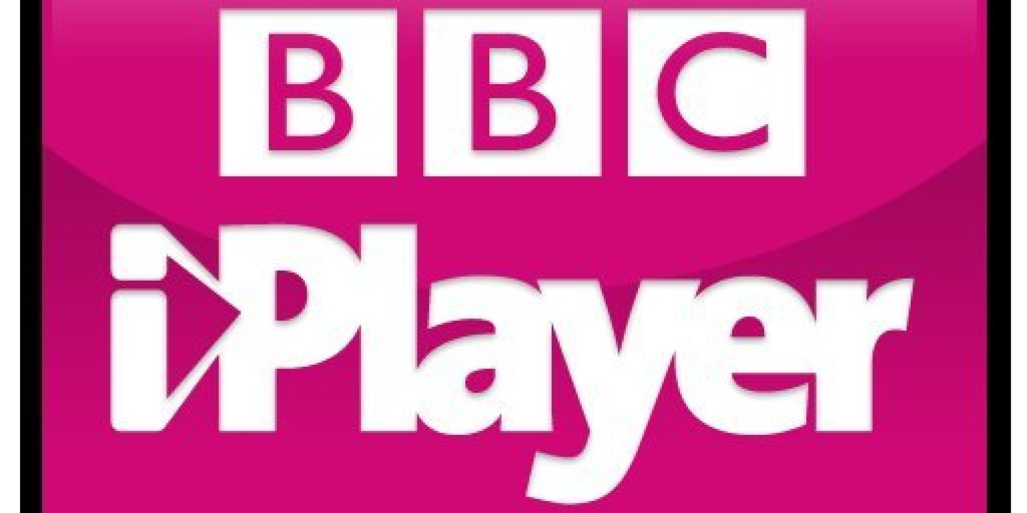 BBC Player only works in selected countries