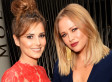 Kimberley Wades In On Cheryl's Row With Louis