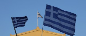 GREECE VOTE