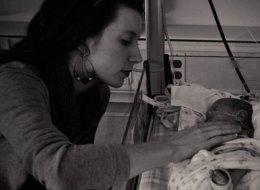 The Quiet Affliction Of Prematurity