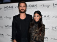 It's Over! Kourtney Kardashian 'Ends Relationship' With Scott Disick