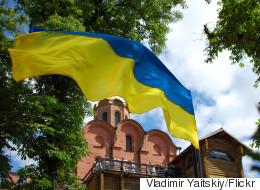 Quel impact de la crise ukrainienne sur le Caucase du Nord?