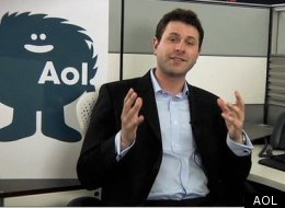 Ask Rod, Episode 1: How Can We Have More Fun At Work?