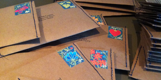 n WEDDING ENVELOPES 628x314 here's how far in advance you should send those wedding,Etiquette For Sending Wedding Invitations