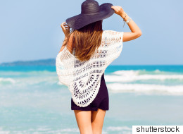 3 Exercises To Help You Look Amazing In Summer Dresses