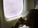 9 Things Kids Can Play With In-flight That Don't Involve Tech