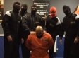 HSBC Bankers Fired Over Mock 'ISIS' Execution