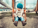 10 Key Parenting Questions To Ask Yourself After Divorce