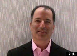 Rob Levin, New York Enterprise Report: 27 Million and Counting